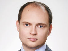 «Как компания может потерять 83 млн рублей на доверии к банкам?» — адвокат Андрей Кузьмин