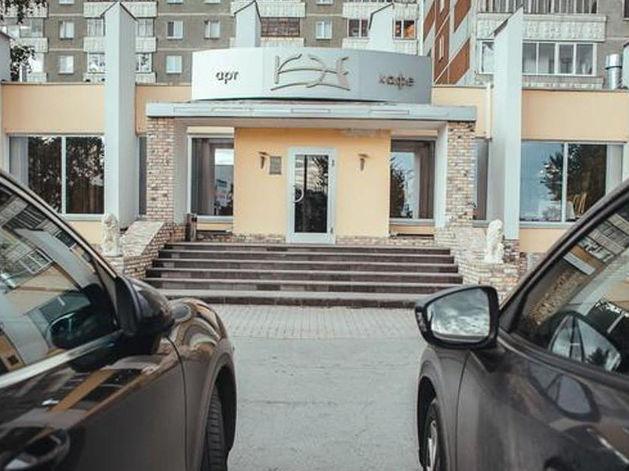 Новый собственник не смог реанимировать ресторан «КЭФ»