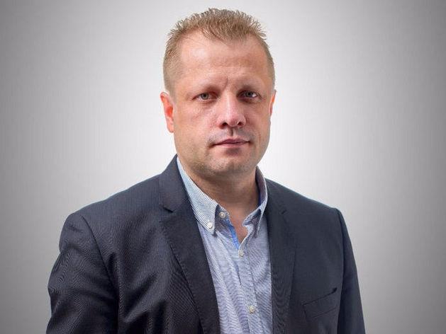 Павел Неверов: Есть ли жизнь после бизнеса?