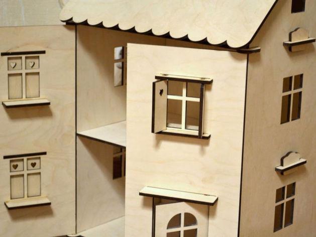 УПН: Большие квартиры в центре города дорожают, остальные — нет / ЦЕНЫ, ДИНАМИКА