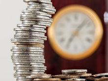 Инвестиции - 2016. СОВЕТЫ финансистов о вложениях в нестабильные времена