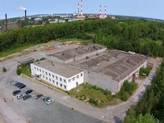 «Первыми под удар попадают отсталые». Завод металлоконструкций продают за 100 млн руб.