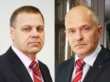 Не инвестируют и не ждут перемен: как чувствует себя средний бизнес на Урале. ИССЛЕДОВАНИЕ
