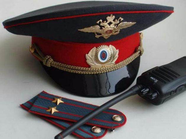 В МВД готовят закон о создании муниципальной милиции