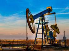 Минфин хочет снизить экспортные пошлины на нефть. Налоги на потребителей вырастут