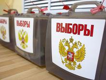 Выборы-2016: на Украине голосующих россиян охраняют, а явка в России местами ниже 3%