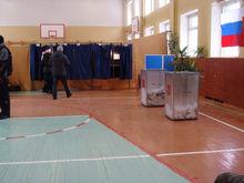 Результаты выборов в Госдуму 2016: предварительные данные отдают большинство «ЕР»