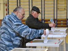 """ЦИК РТ: """"Единая Россия"""" получила 85,64% голосов в Татарстане"""