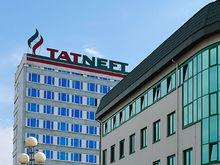 """""""Татнефть"""" и """"ТАИФ"""" вошли в топ-200 крупнейших компаний России по версии Forbes"""