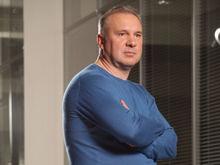 Вячеслав Зубарев, «ТрансТехСервис»: Искать причину в себе //ПРАВИЛА