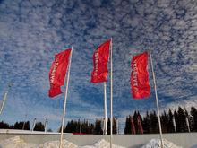 ТОП-10 крупнейших частных корпораций страны: «Лукойл» и компания