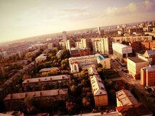 Для туристов составлена подборка главных достопримечательностей Новосибирска