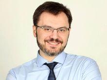"«О ммм... чудаках в бизнесе и ""силе"" прогнозной аналитики», — Аслан Царикаев, People-On"