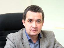 """Азат Муртазин, """"КАСКО-Сервис"""": Когда закончится спрос «на Россию» //МНЕНИЕ"""