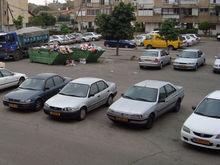 Города-лидеры по угону автомобилей: что, где и как угоняют в России?