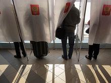 Татарстан в Госдуме РФ VII созыва представят 16 депутатов
