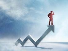 Индекс промпроизводства в Ростовской области за 8 месяцев вырос на 16%