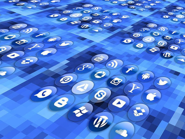 ФСБ получит доступ ко всем запросам пользователей в интернете