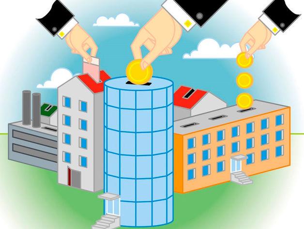 Какие квартиры в Екатеринбурге подешевели сильнее всего / ЦЕНЫ