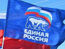 Кто будет представлять Ростовскую область в Госдуме седьмого созыва