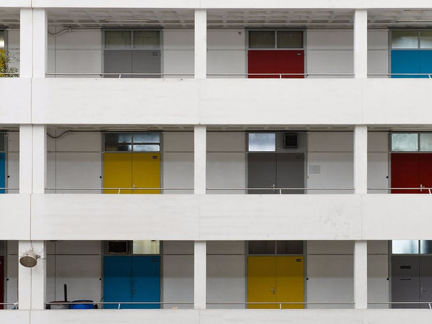 Сочи оказался в лидерах рейтинга городов с самой дорогой квартирной арендой