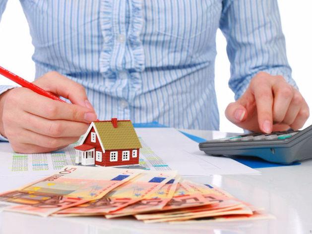 Налоговики объяснили, почему россиянам не приходят уведомления о налоге на недвижимость