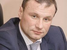 Обязанности министра соцполитики может принять Дмитрий Сватковский - источники