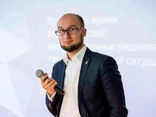 «Что нужно знать о кредитной истории». Григорий Сосновский, БКС