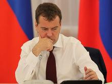 «Медведевский взгляд на экономику», — политолог Сергей Журавлев о свежей статье премьера