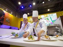 Татарстан впервые проведет отраслевые конкурсы среди бизнеса в сегменте HoReCa
