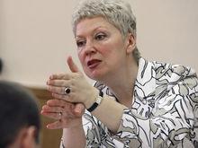 В Минобрнауки предложили вернуть систему распределения выпускников вузов