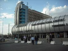 Полеты из России в Египет начнутся уже в октябре - СМИ