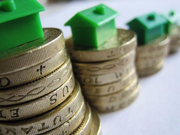 Высокая плата за старое жилье. Чего ждать россиянам от нового налога на недвижимость