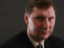 Против сети «Апродукт» в Екатеринбурге подан новый иск о банкротстве