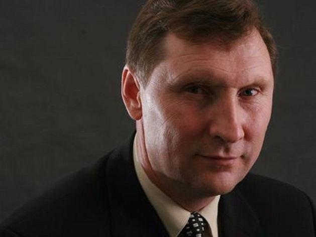 Павел Алянич