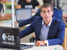 Тимур Никонов, 2ГИС: «Не врите, что нельзя начать бизнес без денег. Я делал это дважды»