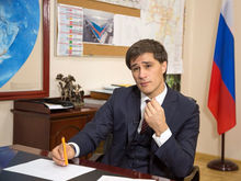 В кадровые дела ЧМК вмешались челябинские власти