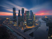«Нужно бежать в два раза быстрее». Как изменилась конкурентоспособность экономики России
