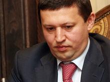 Менеджер ВЭБ пытавшийся незаконно завладеть имуществом компании Евродон осужден на 4 года