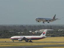 Расследование крушения рейса MH17 над Украиной: установлены личности 100 подозреваемых