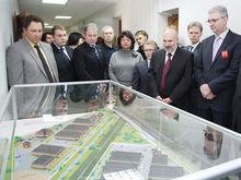Бизнесмен из Екатеринбурга обвиняет Центр развития предпринимательства в рейдерстве