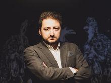 Артем Крамин: как казанский квест завоевывает Нью-Йорк и Лондон //ОПЫТ