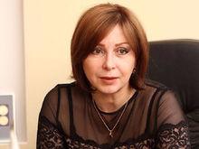 «На Урале работать удобнее»: штаб-квартира РГР переезжает из Москвы в Екатеринбург
