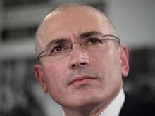 Ходорковский вложит десятки миллионов в медиастартапы по журналистским расследованиям