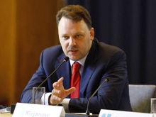 Нижегородцы не должны пострадать от новой системы уплаты налога на имущество — ОП РФ