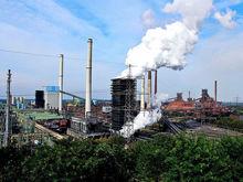 «Магнезит» назвал сроки запуска нового производства с инвестициями в 5 млрд рублей
