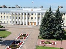 50 депутатов, которые войдут в нижегородское заксобрание: кто они?