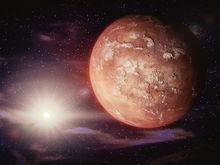 Колонизация красной планеты: почему план Маска по захвату Марса может сорваться?