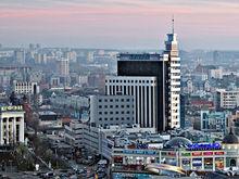 В Казани открылись две новые гостиницы и 32 хостела