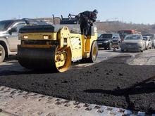Валерий Шанцев попросил правительство РФ выделять по 1,5 миллиарда рублей в год на дороги